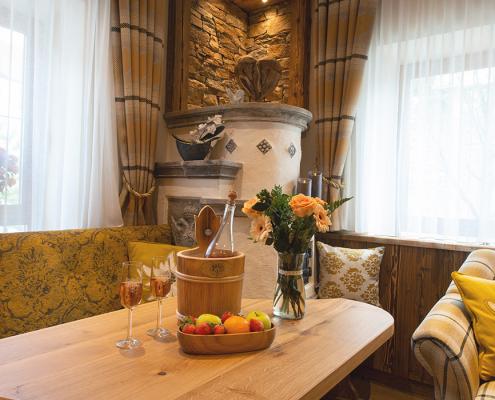 Perfekte Ausstattung im Hotel-Gasthof Adler Bad Wörishofen